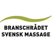 Branschrådet för svensk massage