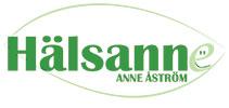 Halsanne.se